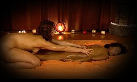 tantric anal massage escort hammerfest